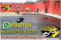 asfaltos-company-vial-sac-vende-asfaltos-bituminosos-y-emulsiones-2.jpg