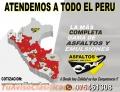 VENTA DE EMULSION ASFALTICA CON POLIMEROS CSS-1HP