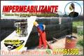 VENTA DE ALQUITRAN X GALON , ASFALTOS RC-250 , MC-30 , EMULSIONES , BREA X BLOQUE, OCRES