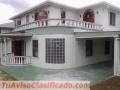 Guyana, Casa de Renta a Cubanos