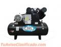 compresor-de-piston-de-7-5-h-p-2.jpg