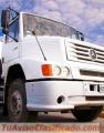 Transportes talcahuano