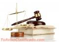 Sociedades legales