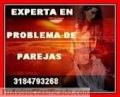 AMARRO SOMETO DOMINO NO IMPORTA LA DISTANCIA NI SEPARACIÓN +573184793268