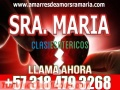 AMARRES SOMETIMIENTO ALEJAMIENTO UNIENDO LO IMPOSIBLE AMARRANDO LO DESEADO 573184793268