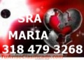 AMARRO SOMETO DOMINO NO IMPORTA LA DISTANCIA  3184793268
