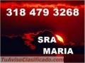 UNIENDO LO IMPOSIBLE ALCANZANDO LO DESEADO AMARRO SOMETO DOMINO +573184793268