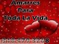 UNIENDO LO INPOCIBLE ALCANZANDO LO DESEADO, AMARRO SOMETO DOMINO +573184793268