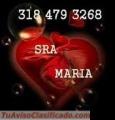 amarres-sometimientos-alejamientos-uniendo-parejas-relaciones-destruidas-573184793268-1.jpg