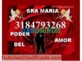PODER CUMPLIMIENTO Y SERIEDAD, AMARRES VIDENCIA SOMETIMIENTO ALEJAMIENTO 573184793268