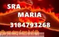 amarro-someto-domino-no-importa-la-distancia-esoterismo-brujeria-real-573184793268-1.jpg