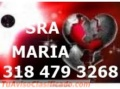 NO DOY RESPUESTAS DOY SOLUCIONES AMARRO SOMETO DOMINO VIDENTE BRUJA PODEROSA 3184793268