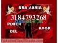 BRUJA VIDENTE PODEROSA UNIENDO LO IMPOSIBLE ALCANZANDO LO DESEADO 573184793268