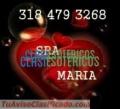 ALEJAMIENTOS ENDULZAMIENTOS AMARRES PODEROSOS MAGIA ROJA PODER Y CUNPLIMIENTO 573184793268