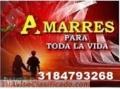 TENGO EL GRAN PODER DEL ESOTERISMO AMARRO SOMETO DOMINO DESTIERRO 573184793268