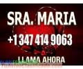 AMARRES SOMETIMIENTOS ALEJAMIENTOS ARREGLO LA SUERTE EN EL AMOR Y QUITO DAÑOS +13474149063