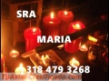 AMARRO SOMETO DOMINO NO IMPORTA LA DISTANCIA ESOTERISMO BRUJERIA REAL 573184793268