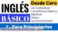 Clases de Ingles,  GRATIS para estudiantes de primeros años de colegio