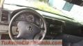 Honda Civic 2005 – motor 1.7, automático, servicios al día, Q25, 500 Negociable