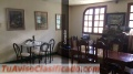 Casa en Venta en Barrio 19 de Febrero Managua $ 95,000.00