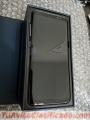 Samsung Galaxy S8 SM-G950U (DESBLOQUEADO) 64 GB