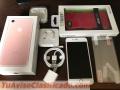 Apple Iphone 7/ Galaxy s8