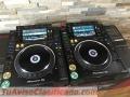 venta-2x-pioneer-cdj-2000-nexus-plus-1-djm-900-3.jpg