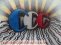 COSTA RICA CALL CENTER SALES JOB.   ¢500,000 BASE PLUS COMMISSION!