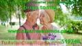 Amarres de Amor Eternos con magia Blanca