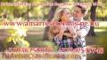 Rituales amor para parejas