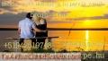 Amarres de amor caseros efectivos