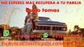 Tarot y Amarres de Amor a distancia Consulta WhatsApp+51942519748