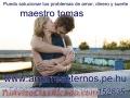 Amarres de Amor  Hechizos para amarrar a un hombre