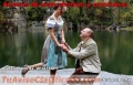 Un amarre poderoso para retornar la pareja con hechizos
