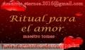 Amarres de amor caseros poderosos Hechizos De Amor