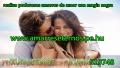 Retornos, uniones y amarres de amor efectivos en 48 horas