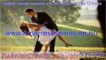 Alejamientos eternos para el rival que interfiere con tu pareja