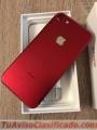 Apple iphone 7 Plus 256gb whatsapp :: 12675713677