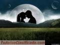 Atrae al ser amado en solo 3 días, ritual de parejas a distancia