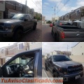 Ford Explorer F150 4x4 Raptora año 2013 En Venta