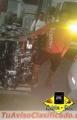 BREA X BLOQUE DE 13.5 KG, VENTA DE BREA SOLIDA X BLOQUE, COMPRE Y LLEVATE   3 DE CORTESIA