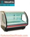 Congelador horizontal 25 Pies Nuevo 1.90 LARGOX091 ALTO - REFRIGERADORES - CREMERAS