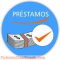 tramitesgecoutlook-com-creditos-bancarios-sin-buro-sin-aval-1.jpg