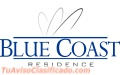 blue-coast-residence-1.jpg