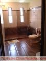 Vendo bella casa como nueva en Santo Domingo Heredia
