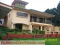 Linda, amplia casa en San Isidro Heredia