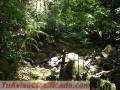 Bella quinta de 24322 metros en San Rafael Heredia