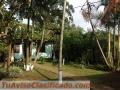 Linda y amplia casa en SAN PABLO HEREDIA