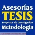 TESIS MEDICINA ESPECIALIZACION UCV, UDO, ULA