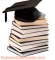 TESIS EDUCACION, ECONOMIA, ESTUDIOS INTERNACIONALES, UCV, UCAB